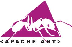 Installing Apache Ant