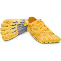 Vibram FiveFingers Women's SeeYa LS | #TheShoeMart #Barefoot #Minimalist #Natural #Running #Shoe