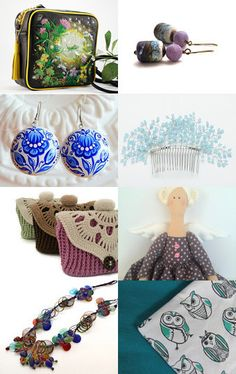 summer gift-1 by Lesia on Etsy--Pinned with TreasuryPin.com