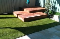 10 Simple Ideas Can Change Your Life: Artificial Plants Office Living Rooms artificial plants shape.Artificial Plants Living Room Products artificial grass before and after. Artificial Grass For Dogs, Artificial Grass Carpet, Small Artificial Plants, Artificial Plant Wall, Artificial Turf, Artificial Flowers, Fake Grass, Small Backyard Patio, Plant Design