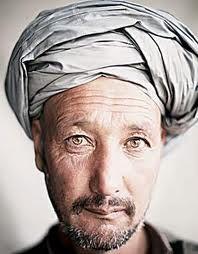 afghanistan mens turban - Google Search