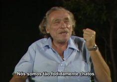 le petit prince égoïste — velho bukowski. Tao, Bad Quotes, Positive Vibes Quotes, Charles Bukowski, Mood Pics, Sad Day, Felt Hearts, I Don T Know, My Mood