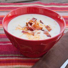 Slow-Cooker-Potato-Soup