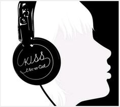 L'Arc~en~Ciel [Albums] 11th >> KISS >> 2007.11.21 Available for free and legal download through Freegal Music! http://eodls.freegalmusic.com/homes/index  #LibraryFreeSpot