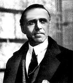 Giacomo Matteotti.