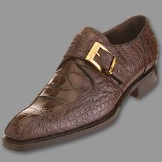 alligator shoes - Google Search