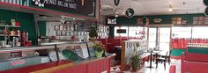 Pie Zans, Gunnison, CO - #colorado #GunnisonCO #shoplocal #localCO