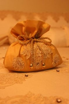 lavender roses bags