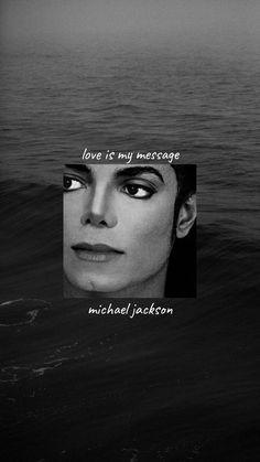 instagram: @jacksonssoul Michael Jackson Wallpaper, My King, Phone Wallpapers, Quotations, Daddy, Boyfriend, Singer, Fan, My Love
