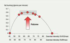 Hatékony zsírégetés futással – Fogyás és futóteljesítmény növelés Banned Ads, Hiit, Stress, Exercise, Ejercicio, Excercise, Work Outs, Psychological Stress, Workout