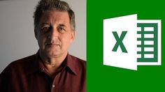 Excel 2016 (365) Intermediate Training Course | Office 365