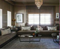 #living room #Morocco#Modern