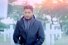Jassi Gill - Ik Saal | Isha Rikhi | Album Shayar | Latest Punjabi Sad Song