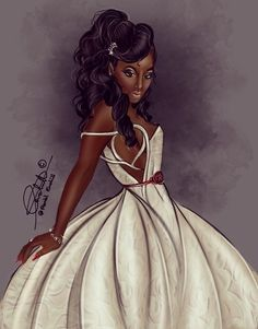 Peniel Enchill| Be Inspirational ❥|Mz. Manerz: Being well dressed is a beautiful…