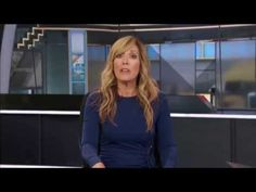 Linda Cohn for Oswego Community Night at the Crunch — Linda Cohn