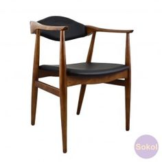 Looking for dining chairs? Check out Sokol's stunning, comfortable and stylish Danish Inspired Dining Chair. Quality Furniture, Online Furniture, Home Furniture, Furniture Design, Outdoor Furniture, Led Projects, Commercial Furniture, Retail Space, Dining Room Chairs