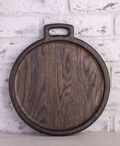 Vintage, Cutting Boards, Home Decor, Soda, Catering, Woodcarving, Wooden Boards, Decoration Home, Beverage