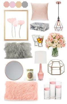 Home Office Decor Grey Room Colors 19 Ideas