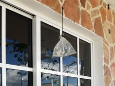 ~ Recepti i Ideje Good To Know, Tricks, Cleaning Hacks, Projects To Try, Windows, Ceiling Lights, Lighting, Home Decor, Pest Control