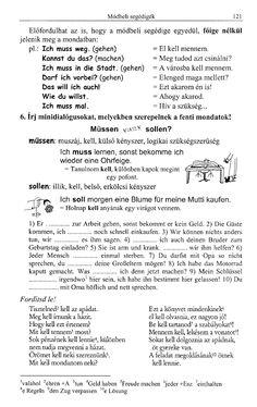 Maklári Tamás - Német nyelvtani ABC Study Inspiration, Languages, Sheet Music, German, Learning, Hungary, German Language Learning, Idioms, Deutsch