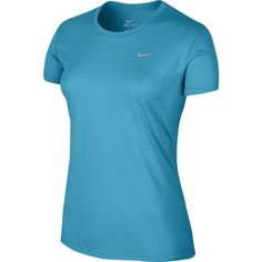 Image for Nike Women's Challenger Short Sleeve T-shirt from Academy