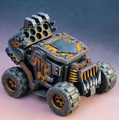 Rocket Buggy Data AUD $18.00 from http://www.miniaturescenery.com/ProductPage.asp?Code=VH1BUGRKT