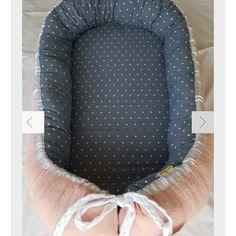 #babynest #nest #nestchen #pregnant #baby nest #nestchen #kinderwagen #liebe #kuscheln #showerparty