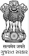 Visit ojas gujarat for government jobs in India.Searching for govt jobs? find latest govt recruitment or vacancies on www.ojasgujarat.net