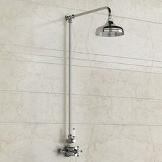 Choose from a beautiful range of traditional shower styles & traditional shower mixer kits. We've got traditional thermostatic shower valves & shower heads too! Bath Mixer Taps, Basin Sink Bathroom, Shower Set, Shower Valve, Shower Units, Bathroom Sets, Bath Bar, Basin, Shower Style