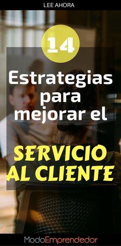 Solo el 37% de las compañías prestan un excelente servicio al cliente, mientras que el 63% restante se dividen en bueno, malo y muy malo. ¿Como dar un buen servicio al cliente?