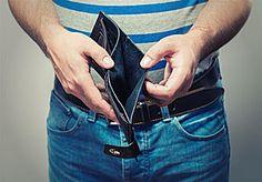 Mens of Consumens 1 - Mijn Portemonnee