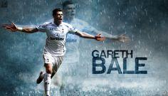 Risultati immagini per bale madrid wallpaper Garet Bale, Live Football Match, Manchester City Wallpaper, Bale Real, Real Madrid Wallpapers, Live Football Streaming, Football Predictions, Real Madrid Players, Online Match