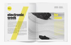 design, editorial, identity
