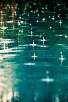 Rain Rain Rain!!!