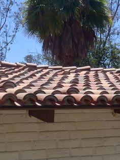 www,shieldroofing.com  #clayroofing #shieldroofing Tuile, Roof Ideas, Decoration, Decor, Deko, Embellishments, Decorating, Dekoration, Dekorasyon