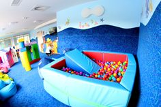 Sea land  #hotel #spa #kids #family #fun #play