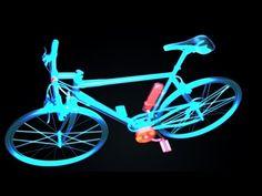 bimoz - The Next Level of Biking - Home