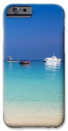 #YanaReint #YanaReintFineArtPhotography #FineArt #iphonecase #iphone6sCase #sunrise #sunset #ocean #maldives #SerenityIsland #Island #ocean