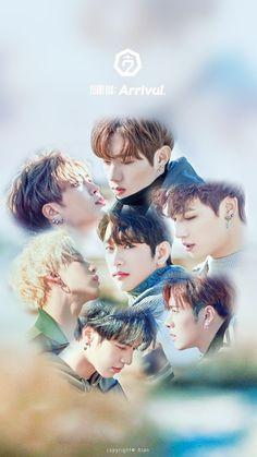 Why do it look like this pic was in a drama 🧐 Youngjae, Got7 Jinyoung, Kim Yugyeom, Jaebum, Got 7 Wallpaper, Got7 Fanart, Got7 Aesthetic, Got7 Members, Fandom
