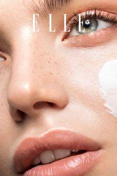 Glatte und faltenfreie Haut: Diese Anti-Aging-Lifting-Creme soll Falten in nur fünf Minuten verschwinden lassen. Jetzt auf Elle.de shoppen! #beauty #haut #hautpflege #skincare Anti Aging Creme, Elle, Beauty Trends, Smooth Skin, Hair Removal, Face