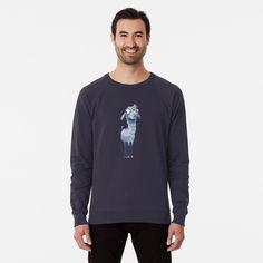 'The smile jocker' Lightweight Sweatshirt by khalidTshirt Graphic T Shirts, Graphic Sweatshirt, Tee Shirt, Oboe, Nicolas Cage, T Shirt Designs, Classic Men, Classic T Shirts, Classic Cars