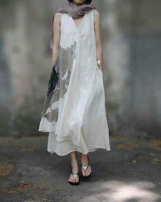 dfae1d8c0a8b254953a5132ed862f44c.jpg (496×620) #fashionover50