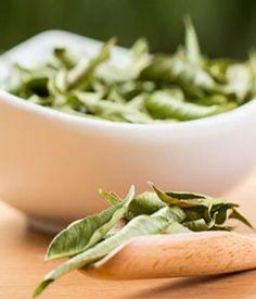 Glucosio e salute: 3 piante che prevengono i picchi glicemici