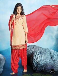 https://www.suratfabric.com/shop/kessi-patiyala-house-vol-46-salwar-suit-wholesale-catalog-12-pcs/