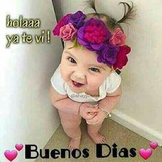 Buenos Dias http://enviarpostales.net/imagenes/buenos-dias-1576/ #buenos #dias #saludos #mensajes