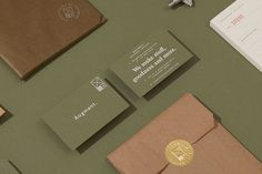 """Check out this @Behance project: """"Studio Augment"""" https://www.behance.net/gallery/56425739/Studio-Augment"""