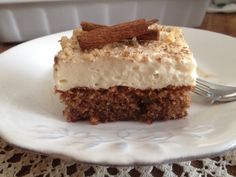 Fruit Pie, Greek Recipes, Tiramisu, Cheesecake, Cooking Recipes, Ethnic Recipes, Sweet, Desserts, Food