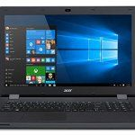 Acer Aspire PC Portable 17″ Noir: 32 unité(s) de cet article soldée(s) à partir du 28 juin 2017 8h (uniquement sur les unités vendues et…