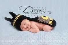 so adorable!!