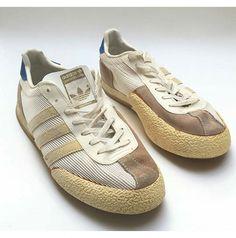 nueva colección mejor elección nueva alta calidad Las 168 mejores imágenes de Adidas 1978   Calzas, Zapatillas y Zapatos